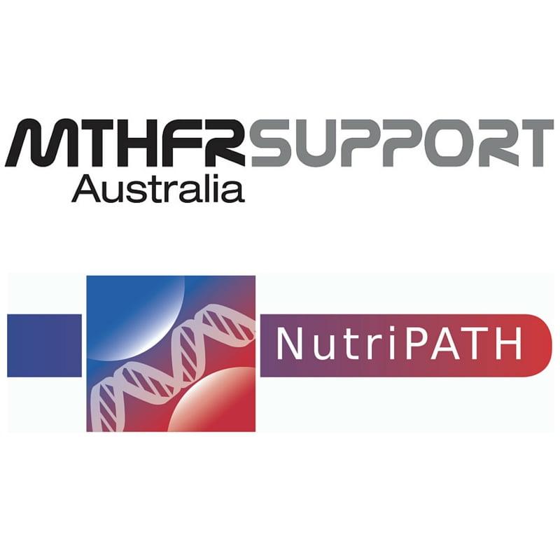 MTHFR Gene Test